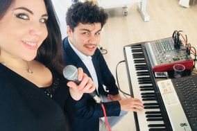 Duo Piano and Voice