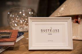 Suite 152