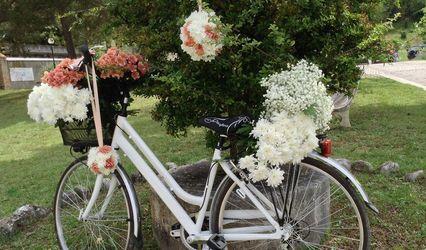 Artemy Wedding Planner 1