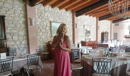 Alessandra Vianello 1