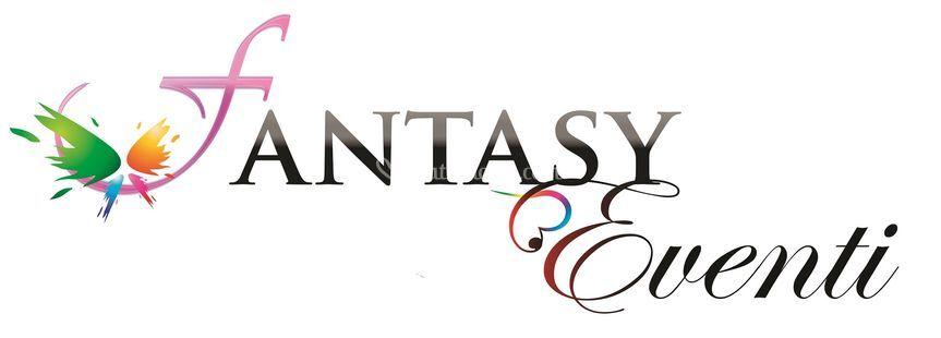 FantasyEventi
