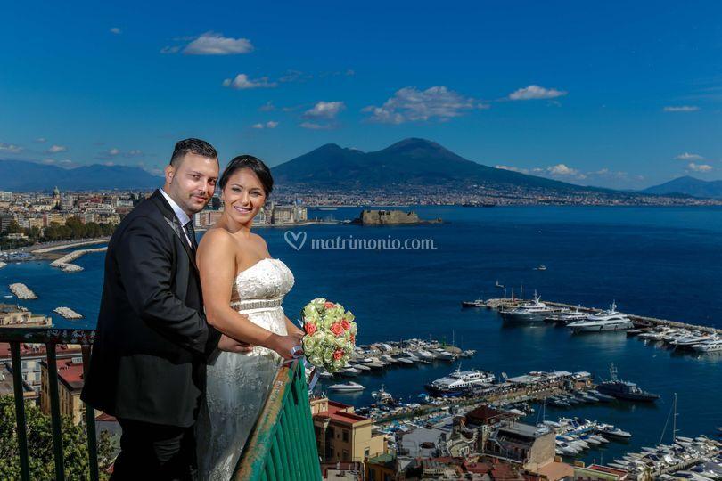 Vincenzo Sirico fotografo