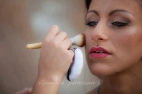 Sonia Monte Make up Artist