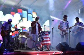 Pippo RevoluShow'n Band