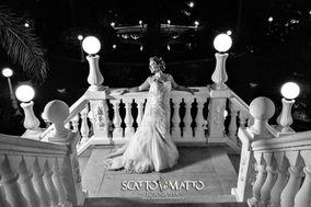 Scatto Matto Fotografia