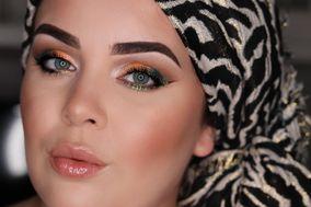 Elena P. Sechi Make Up Artist