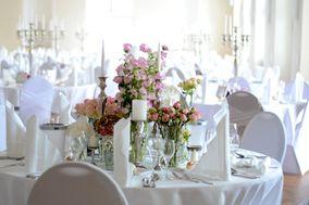 Vienne Wedding
