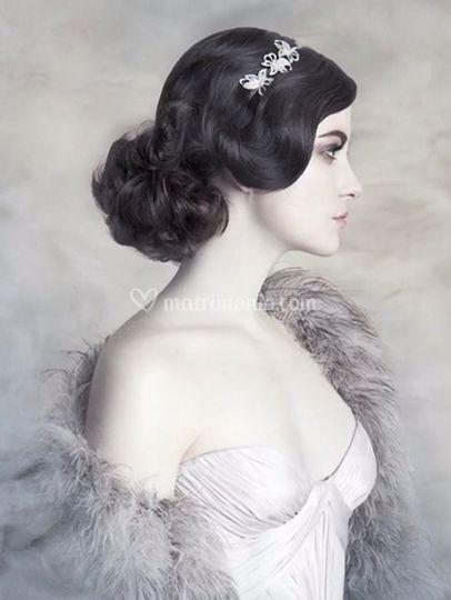 Elegante Style