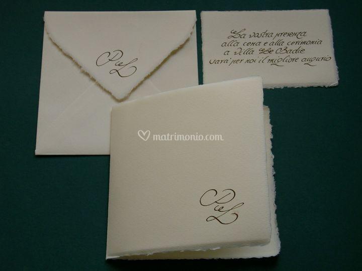Matrimonio Tema Amalfi : Partecipazione carta amalfi di nozze fata foto