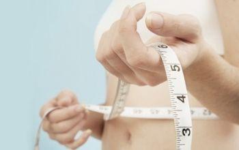 Dieta proteica e addio all'effetto yo-yo