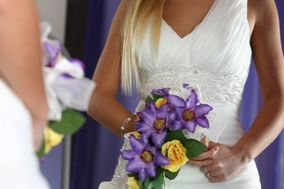 Magie di Matrimonio