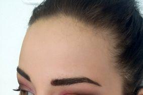 Cristina Cerroni Makeup Artist