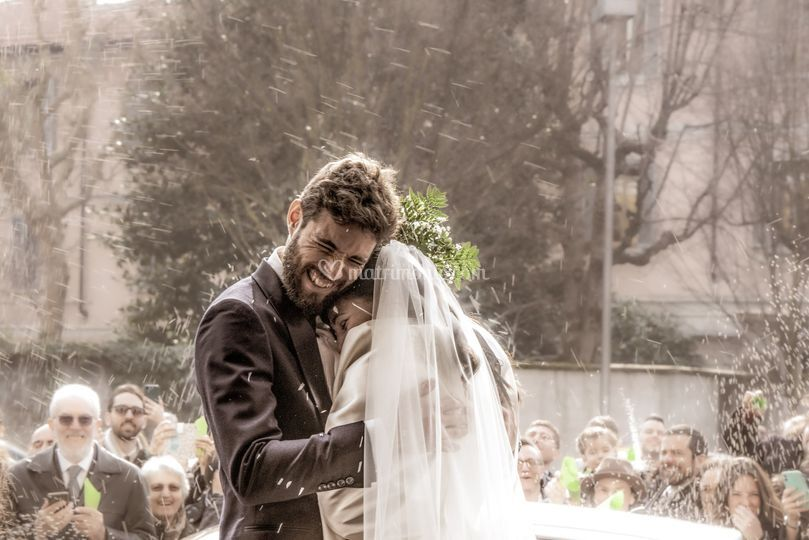 Foto-matrimonio-amore