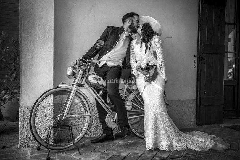 Foto-matrimonio-sposi