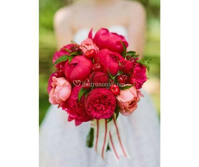 Martina & Alessia - Events & Wedding