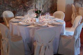 Tuscany Banqueting