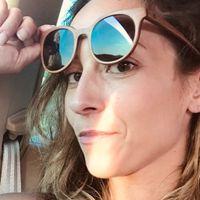 Claudia  Piras