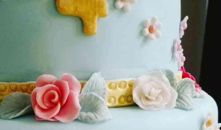 Cake Design Simona