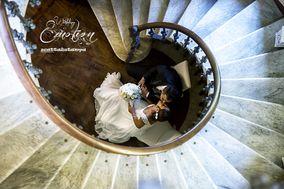 Scatta & Stampa Wedding Emotion