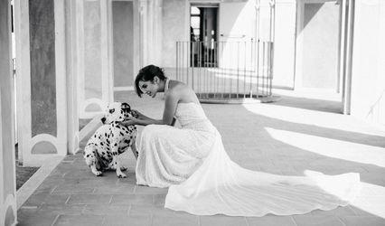 Alessandro Oreglia Photography