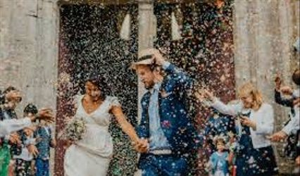 Lara Severo Wedding Planner 3