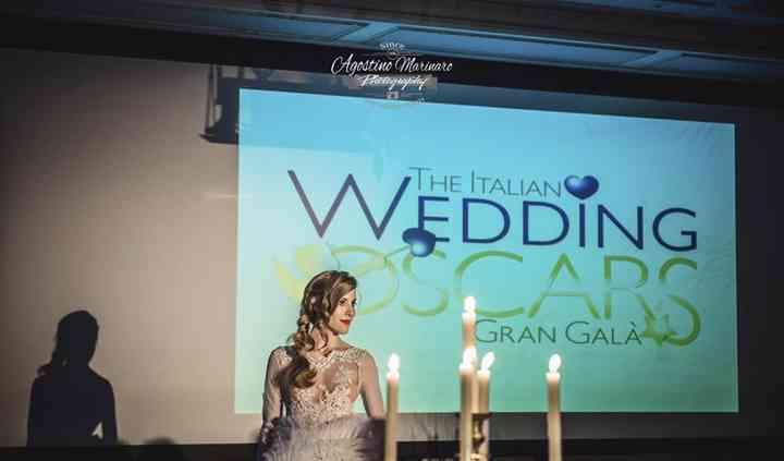 The Italian Weddin Oscar 2017
