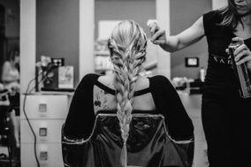 Hair Sabrina