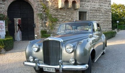 Auto Vintage & More