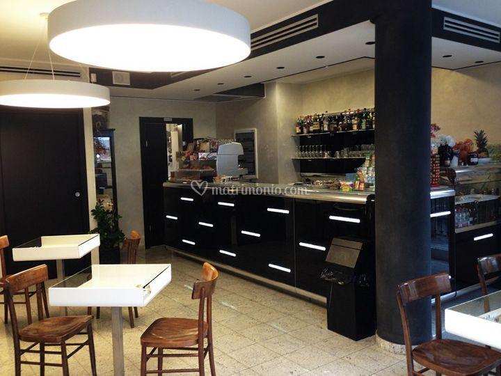 Bar Belavista