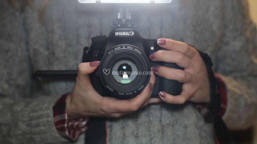 Valentina Videomaker