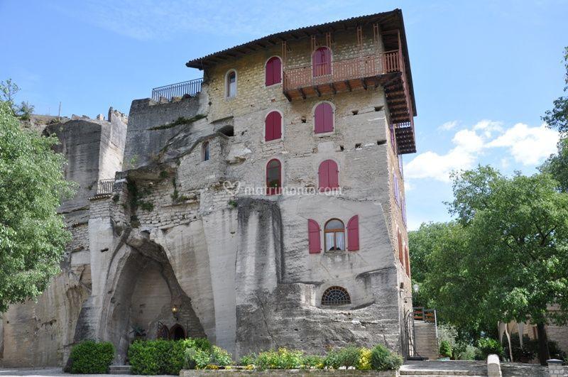 Ristorante La Berlera