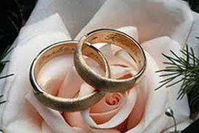 CSMC Wedding Planner