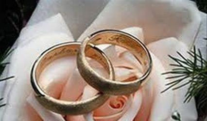 CSMC Wedding Planner 1