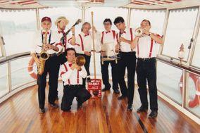 Goganga Jazz Ramblers