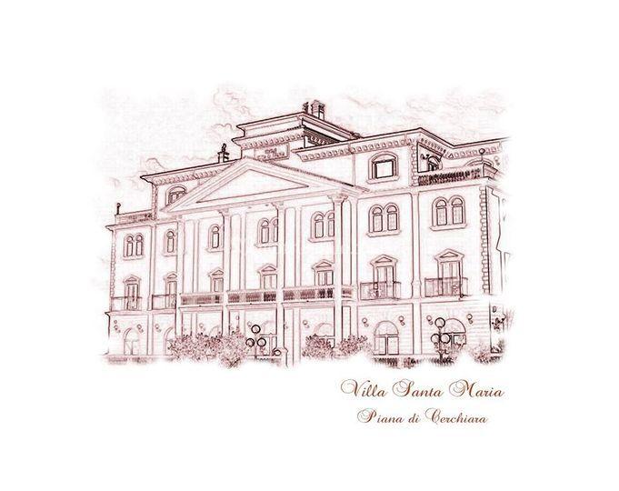 Immagine serigrafica