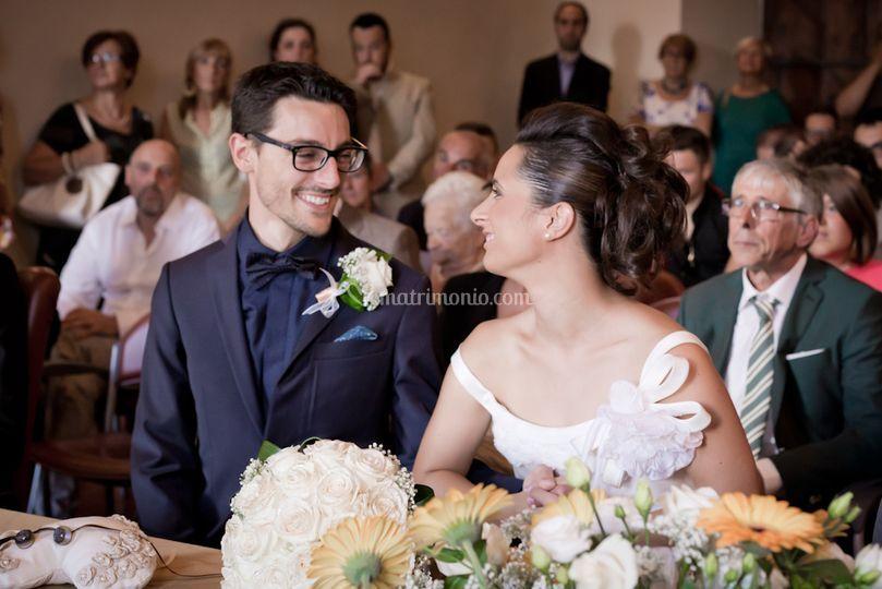 Matrimonio Comune Toscana : Matrimonio aperto firenze di scatti d amore foto