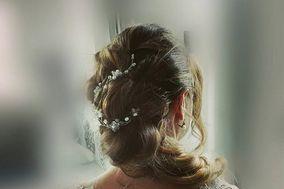 Noemi Hairstylist