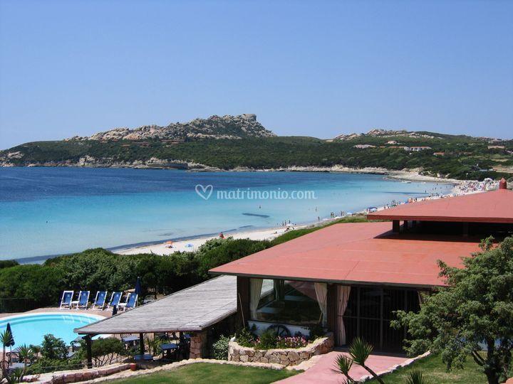 Sardegna - Capo Testa