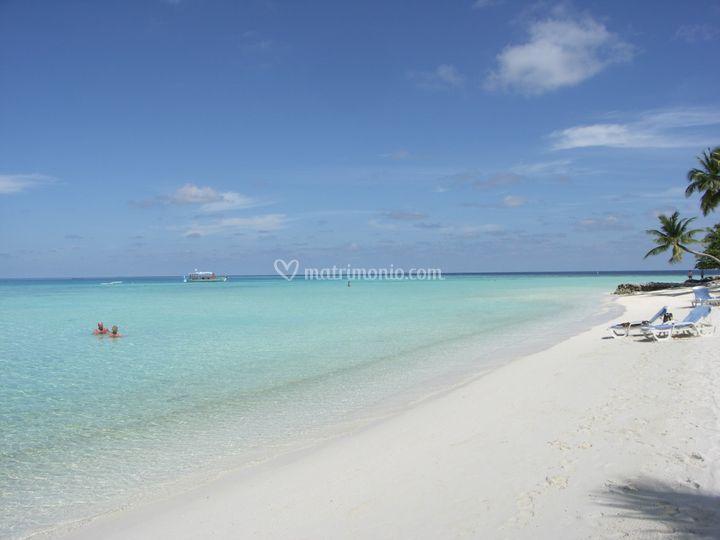 Maldive - Athruga