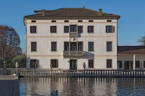 Villa Stecchini Resort