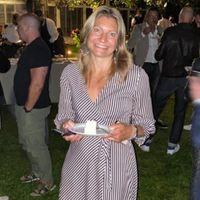 Carlotta Stecchini