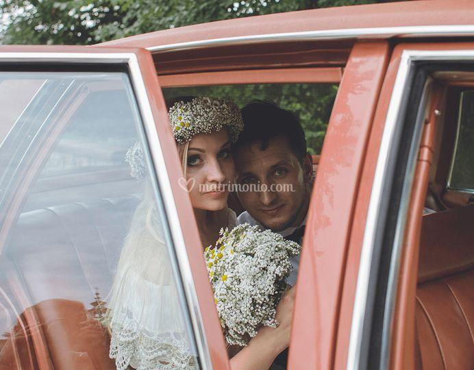 Ma.ma wedding