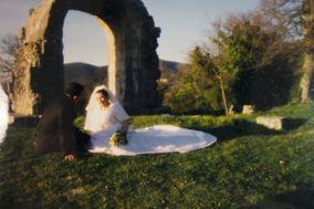 Foto Felicini