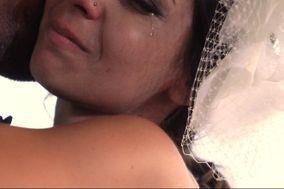 Daniele Paglia - Sardinian Intimate Wedding Films
