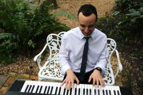 Saverio pianista classico