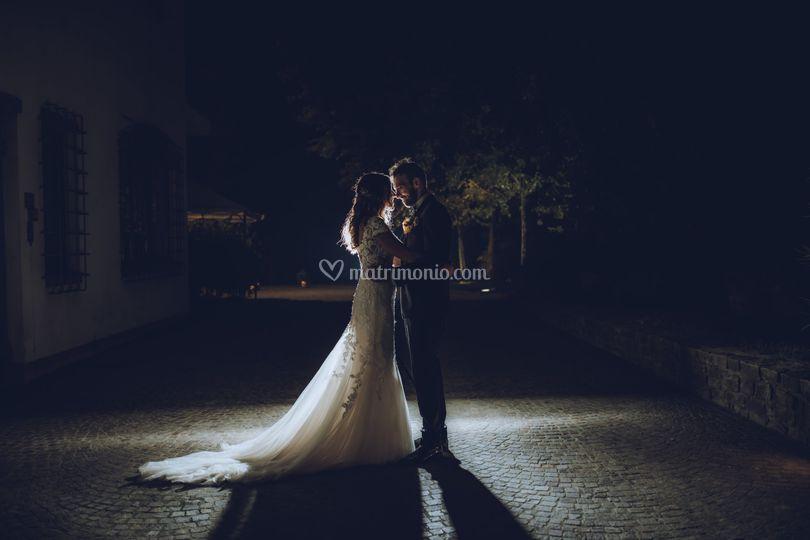 AlexPhotography di Alex Piscitelli