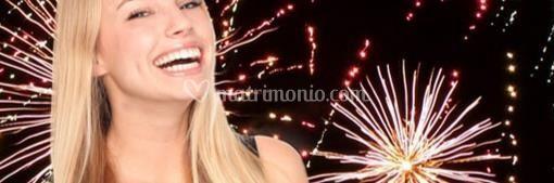 Maerelli Fuochi d'Artificio