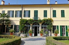 Villa Rusca