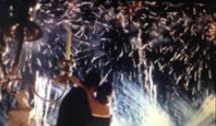 Mearelli Fuochi d'Artificio 1