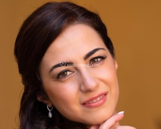 Sonia Milan MUA